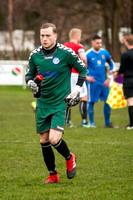 WTFC V Rylands 4 Mar 17 (5)