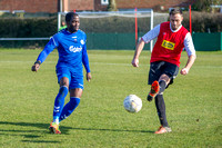 WTFC V Knutsford 24 Feb 2018 (9)
