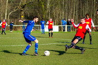 WTFC V Knutsford 24 Feb 2018 (16)