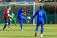 WTFC V Knutsford 24 Feb 2018 (19)