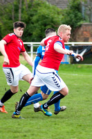 WTFC V Rylands 4 Mar 17 (10)