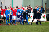 WTFC V Rylands 4 Mar 17 (3)