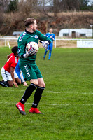 WTFC V Rylands 4 Mar 17 (13)