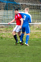 WTFC V Rylands 4 Mar 17 (8)