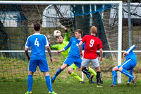 WTFC V Rylands 4 Mar 17 (20)