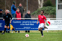 WTFC V Rylands 4 Mar 17 (19)