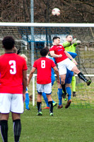 WTFC V Rylands 4 Mar 17 (7)