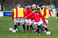 WTFC V Rylands 4 Mar 17 (2)
